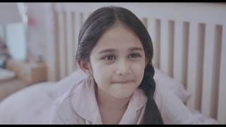 Complete Care TVC – Tamil