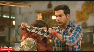 Ishq Tere Da Nasha Ho Gaya Rooh Whatsapp Status Video love Sad Romantic 2018