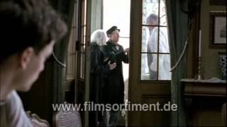 Spielfilm: DER ARME VERSCHWENDER (DVD / Vorschau)