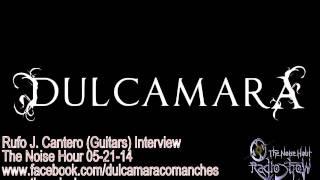 Dulcamara Interview