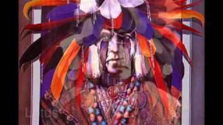 Heya Heya Indianer