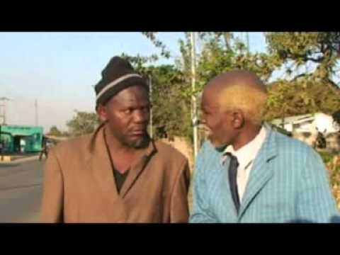 Download My daughter pt3 (zambian movie) 3d