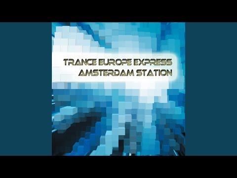 Himalaya (Aris Grammenos Remix)