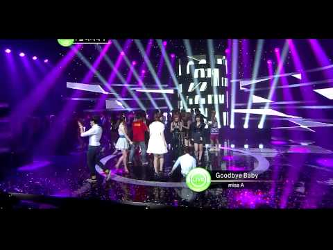 [KyuHK] 110731 GAYO Todays Winner.mp4