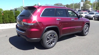 2017 jeep grand cherokee for sale near me   lia cdjr colonie albany ny 177932