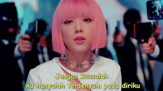 Gambar cover BLACKPINK - DDU Du DDU Du (Indonesia Version)