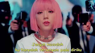 BLACKPINK - DDU DDU DDU (Indonesia Version)