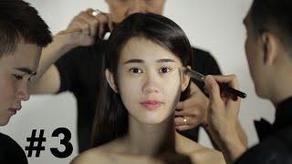 100 năm vẻ đẹp phụ nữ Việt - Vietnam Beauty Journey | Lady9 | Makeup thumbnail