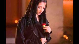 zeeshan khan Hamain Tumse Pyar Kitna Yeh Hum Nahi Jante - Full Song.flv