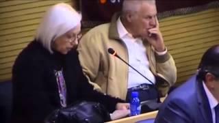 Concejala del PP de Godella dimite por que su partido le parece una secta