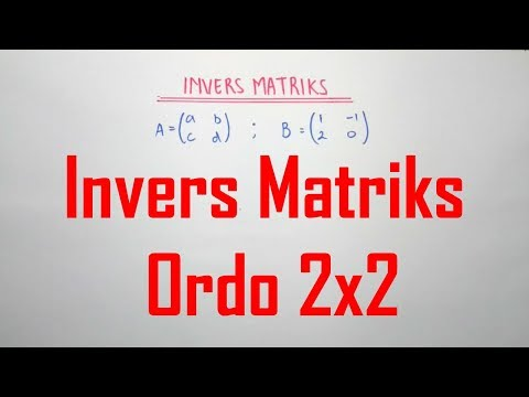 invers-matriks-ordo-2x2