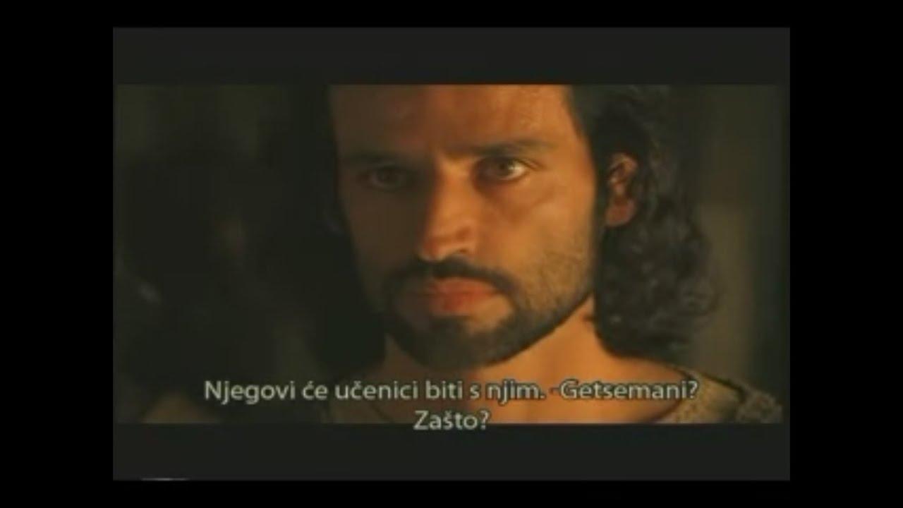 Filmovi S Prijevodom