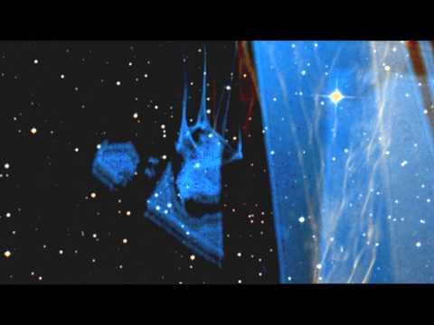 Alien Space Station Found On World Wide Telescope, Nov 2019, UFO Sighting News.