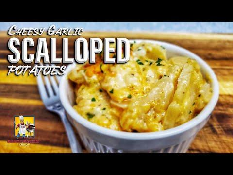 cheesy-garlic-scalloped-potatoes-|-scalloped-potato-recipe