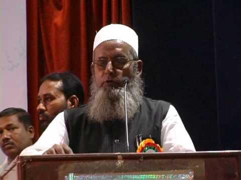 Urdu Academy Andhra Pradesh Life Time Achievement Award