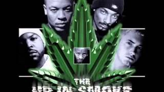 Next Episode remix Snoop dogg, Dr Dre,Eminem, 2pac, DMX ft Dj Zero