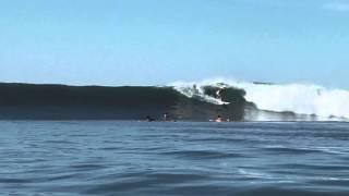 sunzal surf muy bueno .
