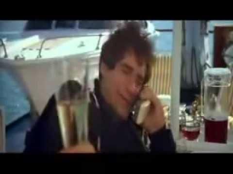 Trailer do filme 007 Marcado para a morte