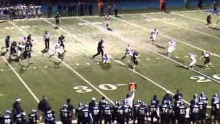 Aaron Ertel (Recruiting Video) 3