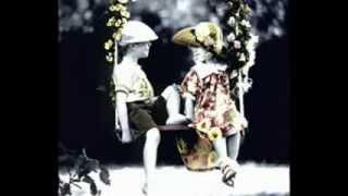 Djavan - Um Amor Puro