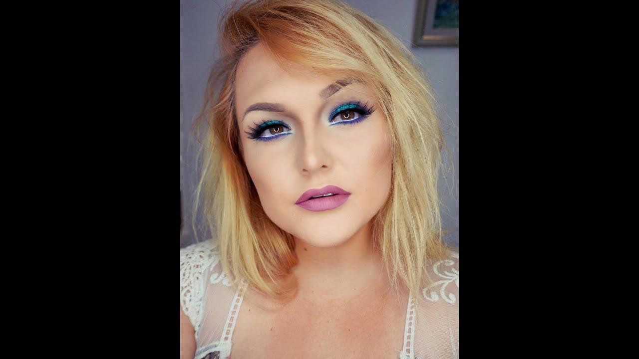 make up dk