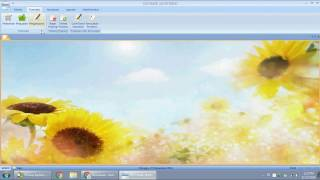 Software Advertising, Software Usaha Percetakan, Software Usaha Advertising - Free Download