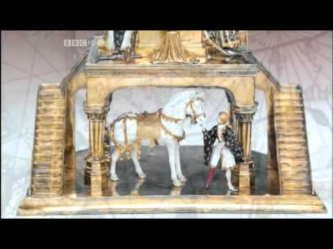 BBC   Northern Renaissance 01   The Supreme Art