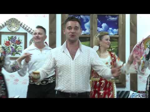 Laurentiu Lazar si Florin Ionas - Generalul - Palincuta de Bihor Full HD