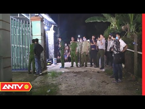 Bản tin 113 Online cập nhật hôm nay | Tin tức Việt Nam | Tin tức 24h mới nhất ngày 20/05/2019 | ANTV