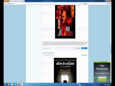 cinema streaming gratis programmi video editing