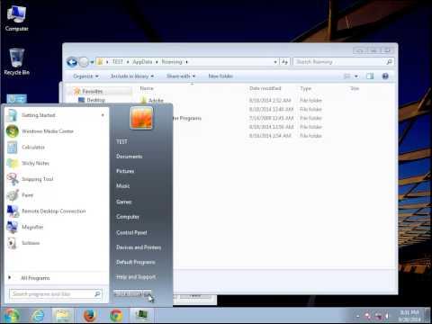 Remove Remote Desktop Access (VuuPC Uninstall Guide)