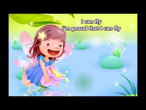Proud of you- Fiona fung- MAY | English SubTitles |