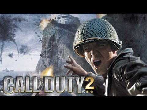 will Thomas descargar xfire para call of duty 2 reason why will