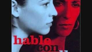 Bau - Raquel (Hable Con Ella OST)