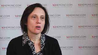 Promising results for venetoclax combination therapies in elderly AML