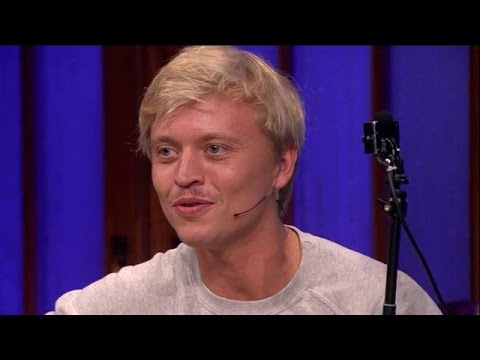 Stream-experiment Trekt Wissel Op Tim En Nicolaas - RTL LATE NIGHT