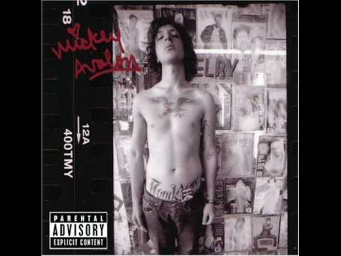 Mickey Avalon - My Dick