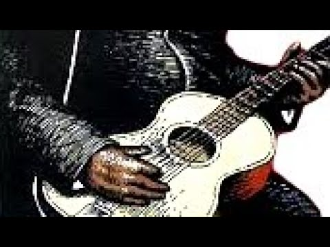 'Lonesome House Blues' BLIND LEMON JEFFERSON, 1927 Texas Blues