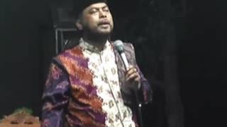 Tausiyah Sunda KH. Muhammad Ridwan ( Ciamis ).mp3