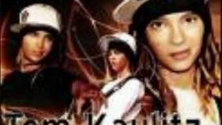 I BELIEVE IN...Tokio Hotel
