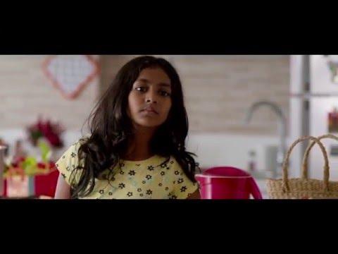 School Bus Malayalam Movie Trailer