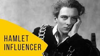 Hamlet é um Influencer | William Shakespeare | GRUPOJOGO