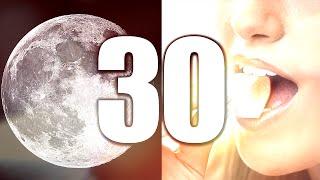 30 RZECZY, KTÓRYCH NIE WIESZ! #1