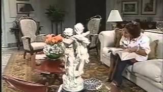 Fiorella   Pobre Diabla odc  43