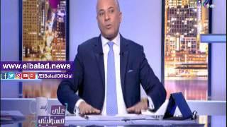 أحمد موسى: الرقابة الإدارية تتحمل مسؤولية كبيرة في مواجهة الفساد.. فيديو