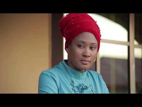GIRLS THREE - (season 3)  LATEST NIGERIAN 2018 NOLLYWOOD MOVIES