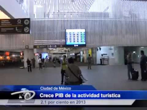 ciudad-de-méxico.--crece-pib-de-la-actividad-turística.-2.1-por-ciento-en-2013.