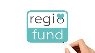 Regiofund Lokalen Betrieben in der Krise helfen