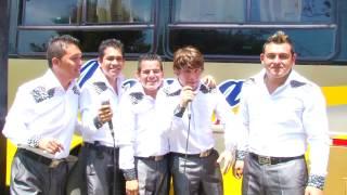 Amaya Hnos Estara Presente La Movida-Cumbia Vip Este 23 De Marzo En Lima Peru