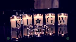 Beggarman - Kim Lowings & The Greenwood (Wild & Wicked Youth Cover Sessions)